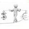 """מט""""ח- דרך להכנסה נוספת"""