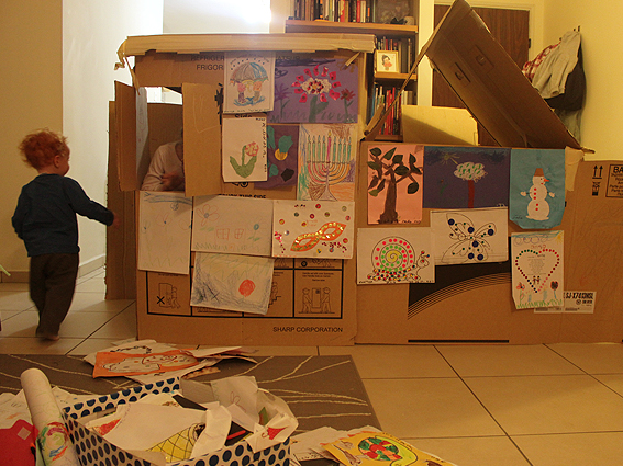 house for kids 07